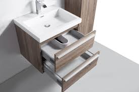 Bathroom Vanities Canada by Sophia Golden Elite 24