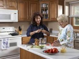 Comfort Keepers Peoria Il Peoria City 55 Community Guide