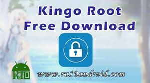 kingo root full version apk download kingoroot apk free download now for android android authority
