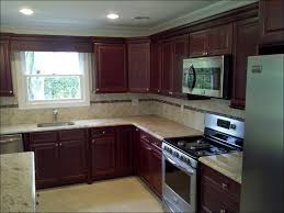 Replacement Kitchen Cabinet Doors Kitchen Wood And Glass Cabinet Cabinet Refacing Replacement