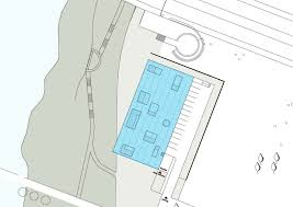 Eco House Floor Plans by