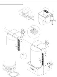 10 best collection kawasaki bayou 220 wiring diagram sesapro com