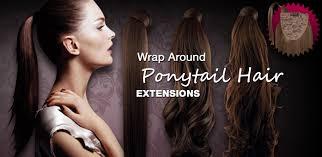 hair extensions australia icravebeauty