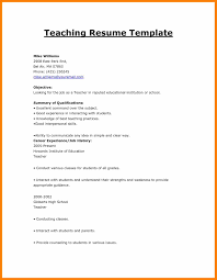 resume format for physiotherapist job latest format resume copy of a resume format free free new resume cv format for teacher jobsample of resume format for job application about this service teaching resume template for objective with summary of