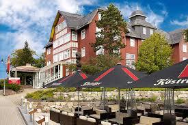 Gymnasium Bad Salzungen Motorrad Hotels Bikerhotels Thüringen