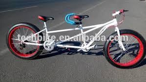 siège vélo é 26 polegada tendem vélo tire sièges vélo 2 siège