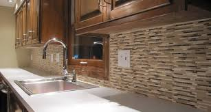 Cabinet  Utility Sink Cabinet Accommodated White Undermount - Utility sink backsplash