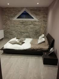 deco chambre et taupe enchanteur deco chambre taupe et beige avec amenagement dacoration