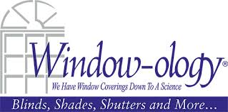 Blinds Shutters And More Window Treatments Blinds Shades Shutters Window Ology Bay