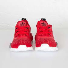 Adidas Nmd Runner Womens by Adidas Nmd R1 W S79385 Sneakersnstuff Sneakers U0026 Streetwear