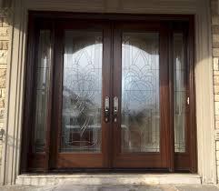 Contemporary Entry Doors Modern Glass Entry Doors Choice Image Glass Door Interior Doors