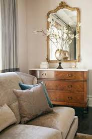 secrets to choosing neutrals that will always take your side