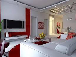painting livingroom 20 living room painting ideas apartment geeks