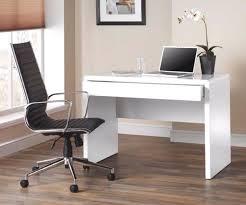 hidden office desk hidden desk ebay