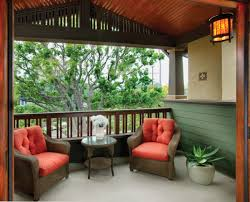 table home living outdoor garden conservatory living on the porch old house restoration products u0026 decorating