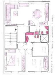 free room design planner 2 playuna