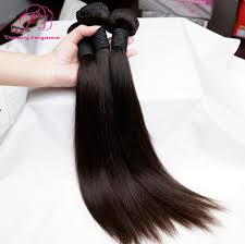 wholesale hair extensions how to make a hairstyle with hair extensions