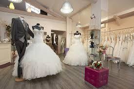 boutique mariage la boutique erea mariage