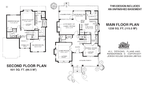 house plans with butlers pantry plans jenish