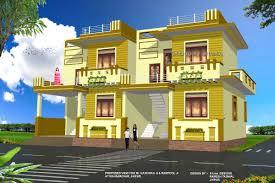 Design Architectural House Plans Nigeria Nigerian Beautiful Houses Architectural Designs For Houses In Nigeria