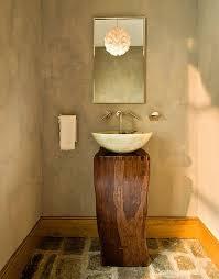 vessel sinks bathroom ideas small bathroom sink bowls awesome ideas best designs regarding 7