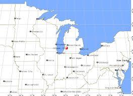 Michigan traveling jobs images Allegan michigan mi 49010 profile population maps real gif