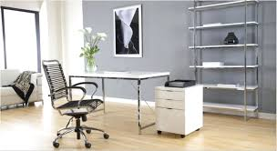 slim swivel office chair design ideas 74 in davids hotel for your