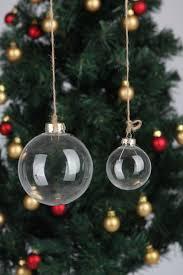 online get cheap christmas glass ball ornaments aliexpress com