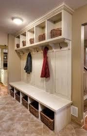 Garage Shoe Storage Bench Best 25 Mud Room Lockers Ideas On Pinterest Mudroom Mudd Room