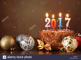 99 happy new year quotes top best new year quotes 2017