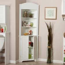 Bathroom Corner Storage Corner Storage Cabinet Ideas The Home Redesign