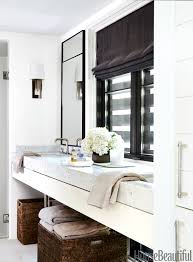 row home decorating ideas 25 small bathroom design ideas small bathroom solutions