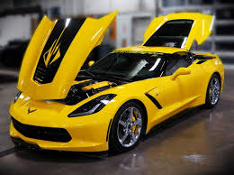 corvette stingray 2014 top speed 223 best chevrolet parts accessories images on