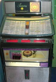 2091 best wurlitzer jukebox images on pinterest jukebox pinball