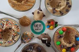 bake shop tags magnificent brooklyn cupcake marvelous ann arbor