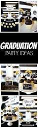 77 best black and gold graduation images on pinterest graduation