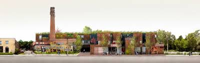 home design boston boston net positive energy multi unit building zeroenergy design