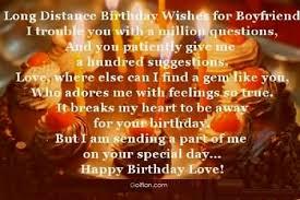 beautiful best friend birthday wishes concept best birthday