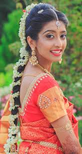 new hairstyles indian wedding 40 indian bridal hairstyles perfect for your wedding