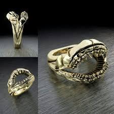unique mens 103 best unique men s jewelry images on rings