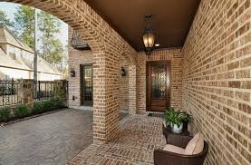 Design Backyard Patio 25 Brick Patio Design Ideas Designing Idea