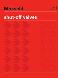 mokveld brochure axial on off en valve actuator