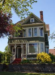 love the heritage homes is it cheating if i build a new one to