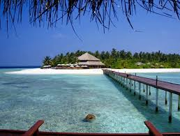 Where A Thousand Miles From Comfort Top 13 Ways To Get To The Maldives Using Miles And Points U2013 The
