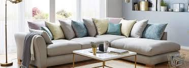 living room furniture online buy cheap furniture online bangalore couch and sofa set