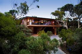 home design architects citriodora house design by seeley architects architecture