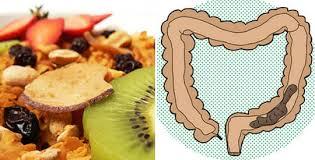 alimenti per combattere la stitichezza i cibi pi禮 lassativi per combattere la stitichezza per sempre