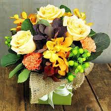 autumn flowers autumn essence sydney only