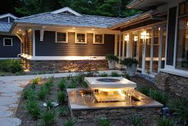 Backyard Lights Ideas Backyard Lighting Ideas Ideas Photo 17 Amusing Outdoor Lighting