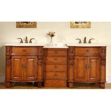 Bathroom Vanities Vancouver Wa by How Much Does Bathroom Remodeling Cost In Riverside Ca